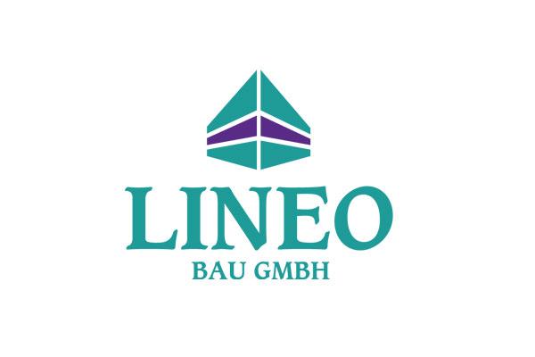 LINEO_BAU_LOGO