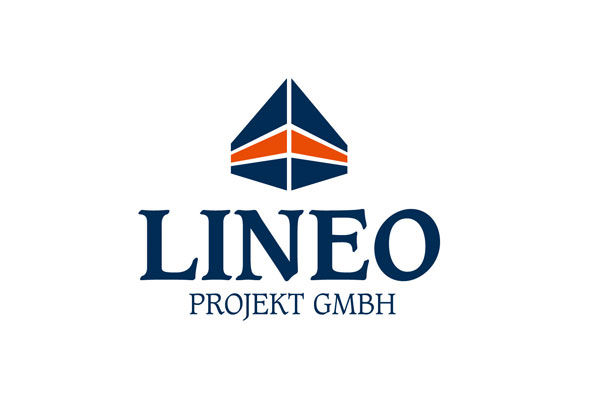 INNENAUSBAU - LINEO_PROJEKT_LOGO